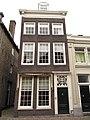 RM13390 Dordrecht - Grotekerksbuurt 35.jpg