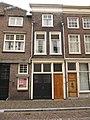 RM13399 Dordrecht - Grotekerksbuurt 26.jpg