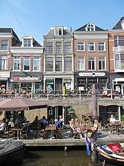 RM24233 Leeuwarden - Kelders 15