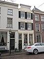 RM29846 Sommelsdijk - Voorstraat 5.jpg
