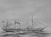 RMS Asia (1850).png