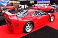 RM Sotheby's 2017 - Ferrari F40 - 1989 - 002.jpg