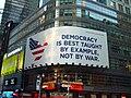 RNC 04 protest 6.jpg