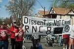 RNC 8 at May Day Parade (3508103014).jpg