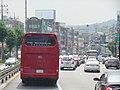 ROK National Route 6 Doldari Crossroad(Westward Dir) 2.jpg