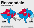 ROSSENDALE (42524704284).png