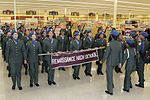 ROTC at Selfridge DVIDS487413.jpg