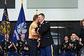 ROTC cadet graduation ceremony at OSU 023 (9070846179).jpg
