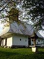 RO AB Sartas wooden church 26.jpg