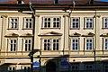 RO BV Brașov Fostul gimnaziu evanghelic (Corpul B Honterus) 1.JPG