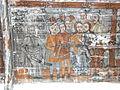 RO CJ Biserica Sfintii Arhangheli din Borzesti (61).JPG