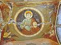 RO GJ Biserica Sfantul Dumitru din Hurezani (24).JPG