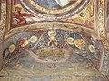 RO GJ Manastirea Sfantul Ioan Botezatorul (Camaraseasca) din Targu Carbunesti (52).JPG