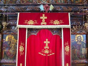 RO HD Biserica Buna Vestire din Baita (47).jpg