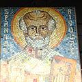 RO MH Biserica de lemn din Fantana Domneasca (54).JPG