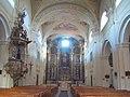 RO Targu Mures Manastirea iezuitilor (11).jpg