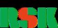 RSK logo (1973-).png