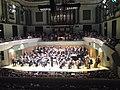 RTÉ Concert Orchestra NCH.jpg