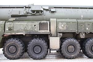 RT-2PM2 Topol-M-31.jpg