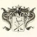 RU COA Izvekov III, 87.jpg