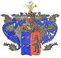 RU COA Ulybyshev VIII, 65.jpg
