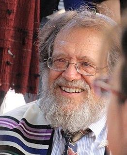 Resultado de imagen de Rabbi Philip Spectre