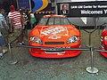 Race Car (475681666).jpg