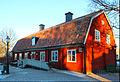 Rademachersmedjorna Stora Fristadshuset.jpg
