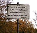 Radevormwald Bergerhof - Kommunalfriedhof 05.jpg