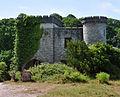 Radford Castle 2.jpg