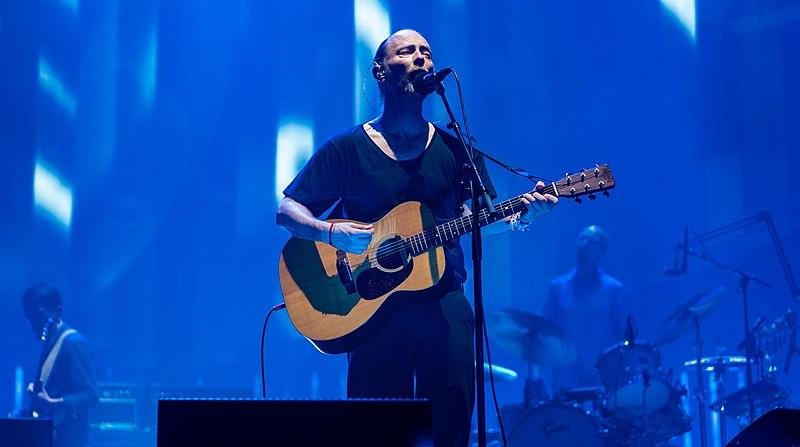File:RadioheadMontreal170718-145 (29730181268).jpg