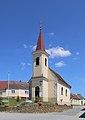 Radl - Kapelle.JPG