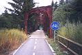Radweg gozd.jpg
