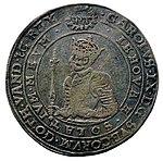 Raha; 4 markkaa - ANT3-375 (musketti.M012-ANT3-375 1).jpg