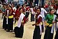 Rai Dance, Diktel, Nepal.jpg