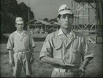 Raigekitai Shutsudo 1944 (07 Masayuki Mori 01) PDVD 017.JPG