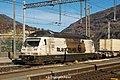 "Rail Care BLS Re 465 016-4 "" Black Pearl"" (31375836466).jpg"