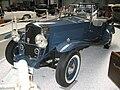 Railton 1934 offen.JPG