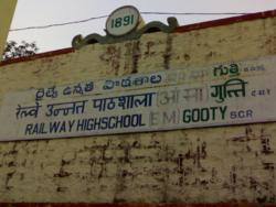 Railway High School.png