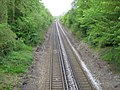 Railway to Maidstone - geograph.org.uk - 1292762.jpg