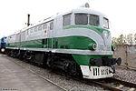 RailwaymuseumSPb-127.jpg