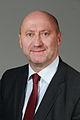 Rainer Christian Thiel SPD 1 LT-NRW-by-Leila-Paul.jpg