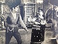 Rajanala and Jayalalitha.jpg