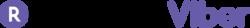 Rakuten Viber new 2017 logo.png