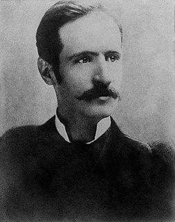 image of Ralph Albert Blakelock from wikipedia