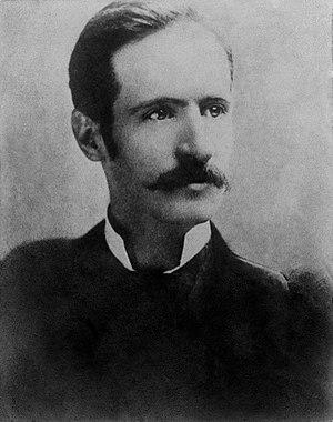 Ralph Albert Blakelock - Ralph Blakelock, 1870