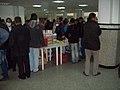 Ramadan difficile pour les réfugiés libyens en Tunisie (6052734030).jpg