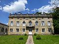 Rambervillers-Château des Capucins (21).jpg