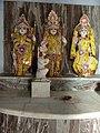 Ramdarbar.jpg