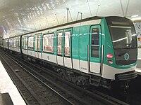Rame-MF2000-en-stationnement